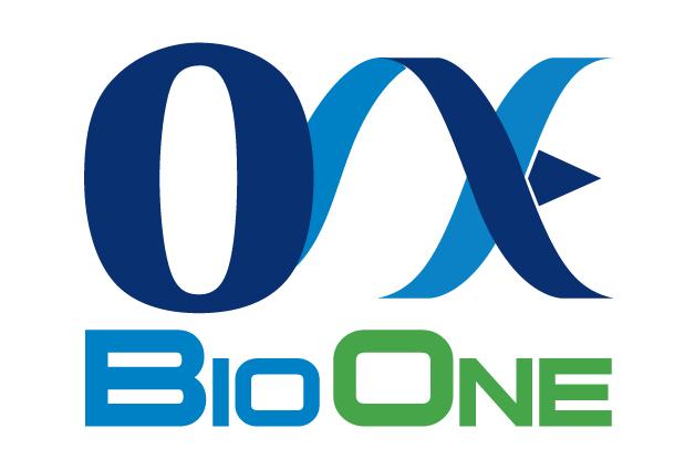 Bioone Sci